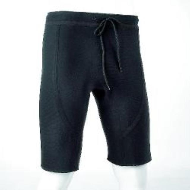 THERMIC SHORT