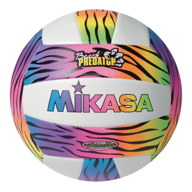 PALLONE BEACH VOLLEY PREDATOR