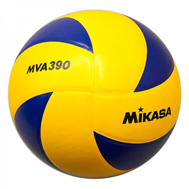 VOLLEY  MVA390