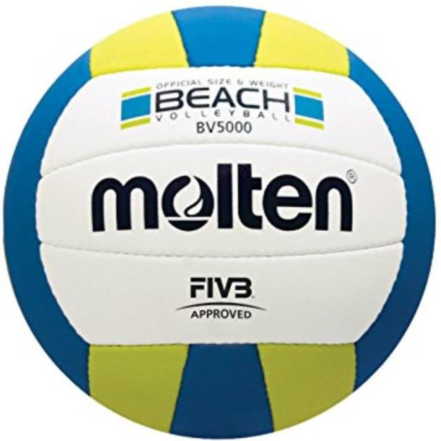 BEACH VOLLEY BV5000