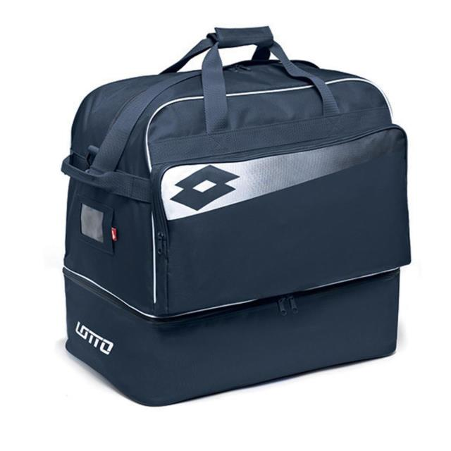 BORSA CALCIO BASIC