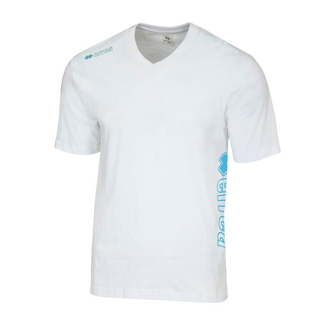 T_SHIRT ERREA PROFESSIONAL JR