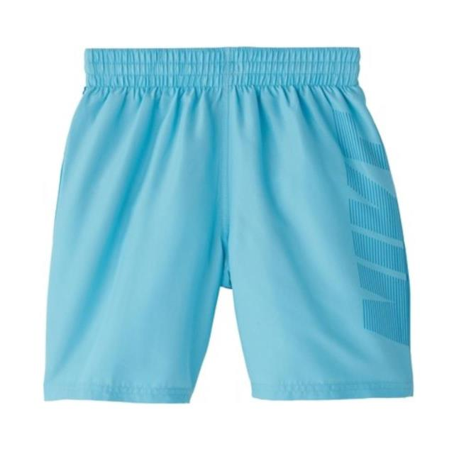 COSTUME PANTA SHORT JR
