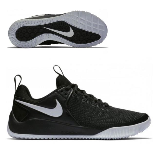 AIR ZOOM HYPERACE 2 DONNA